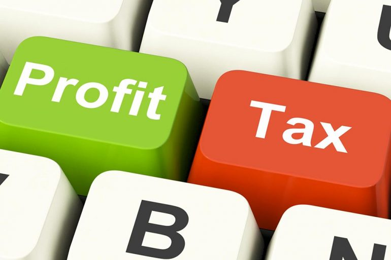 How Will The New Tax Bill Impact The South Florida Real Estate Market