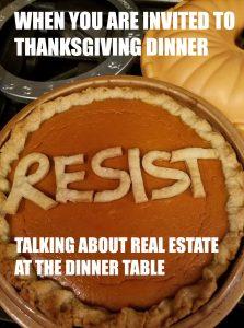 Funny Thanksgiving Memes 2019 #7