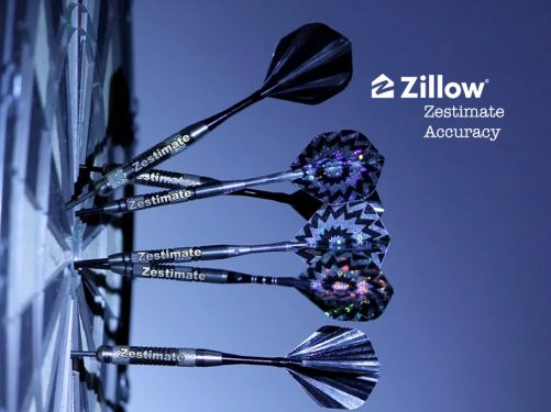 Zillow Zestimate Accuracy