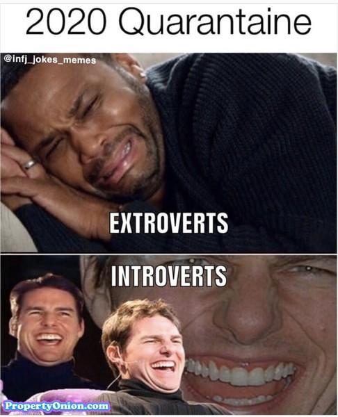 funny coronavirus meme