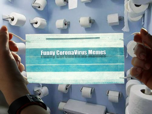 funny-coronavirus-memes