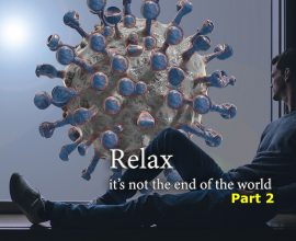 covid-19-relax2