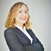 Natalia Ouellette, Esq.