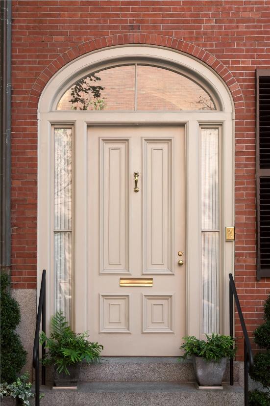 Door Installation | Door Installation Company | YHIC