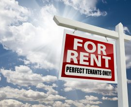 How to Find Ideal Tenants for Your Rental Now