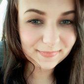 Megan Redmond