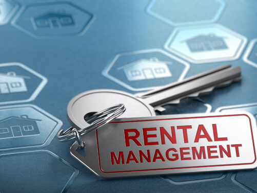 Managing Your Own Rental Properties as an Investor