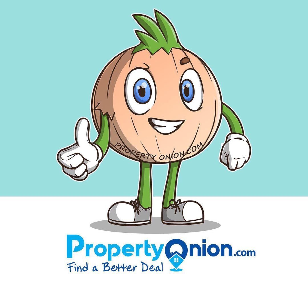 PropertyOnion.com